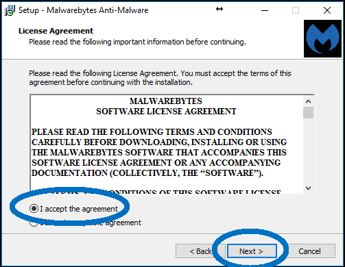 Using Malwarebytes For Your Pc Intechrity